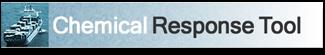 Chemical Response Tool